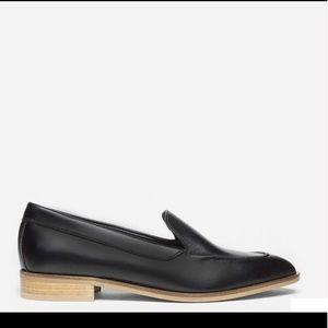 Everlane Modern Loafer black